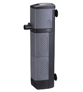Internal filter Atman AT-F103
