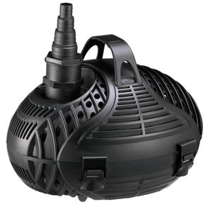 Прудовая, фонтанная помпа (насос) Atman DP-12000