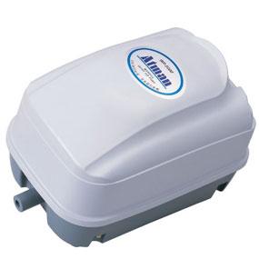 Универсальный компрессор Atman HP-8000
